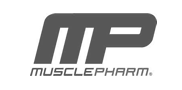 Musclepharm.png
