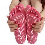 calcetines-antideslizante-para-yoga-y-pi