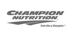 Champion_Nutrition.png
