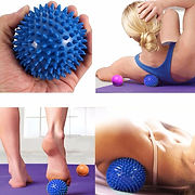 pelota-masajeadora-rigida-masaje-pinchos