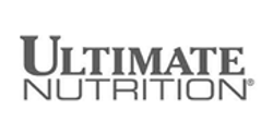 Ultimate_Nutrition.png
