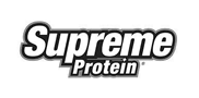 Supreme_Protein.png