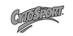 Cytosport.png