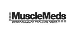 Musclemeds.png
