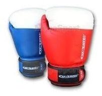 guante-de-box-profesional-boxeo-sintetic