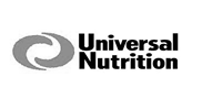 Universal_Nutrition.png
