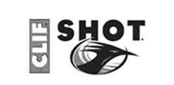 Clif_Shot_energy.png