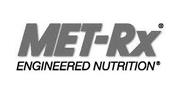 Met-rx.png