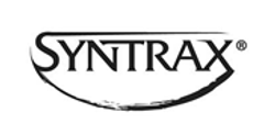 Syntrax.png