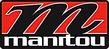 Manitou.png