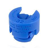 volume-spacer-de-fourche-fox-float-32mm-