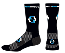 Chaussettes site.png