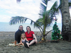 2014 Christmas picture