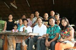 friends in Butuan