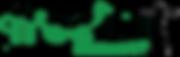 FLCUP_Logo.png
