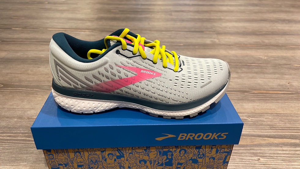 Brooks Damen Laufschuh Ghost 13 w