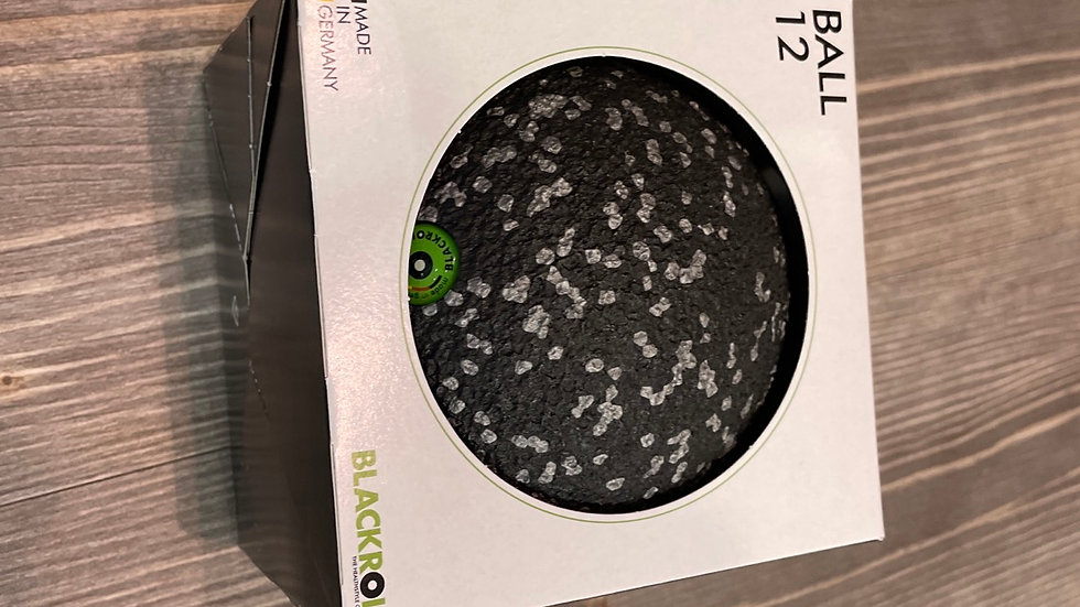 Blackroll Ball 12 cm