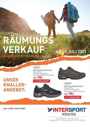 pdf-screen-Flyer Direktverteilung-5178_edited.jpg