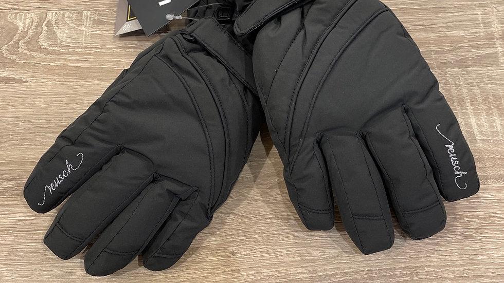 Reusch Damen Handschuh Sophia Gtx