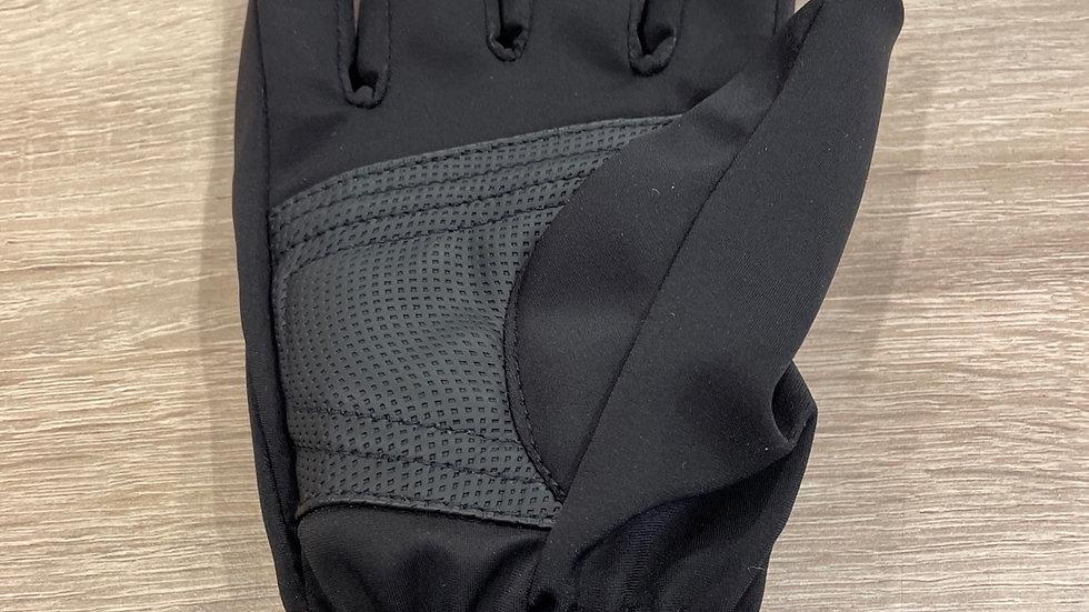 Reusch Handschuh Walk Touchtec