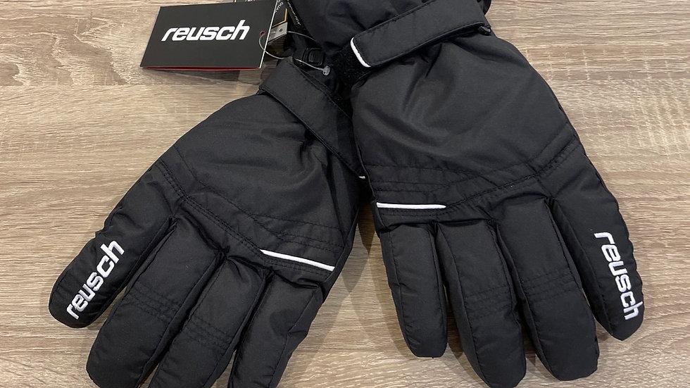 Reusch Herren Handschuh Stefano