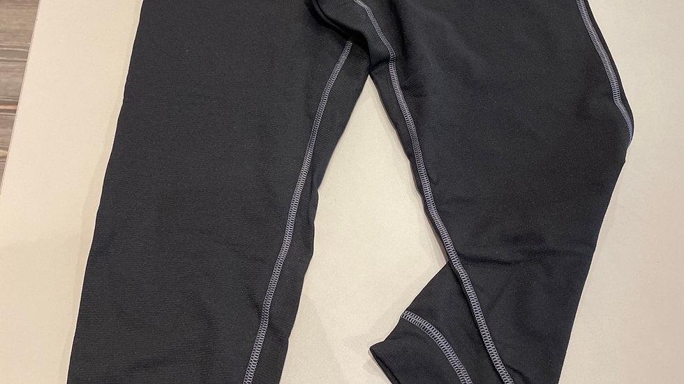 Löffler Damen Thermo  Unterhose 3/4 Länge Transtex Warm