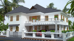 32-A villa