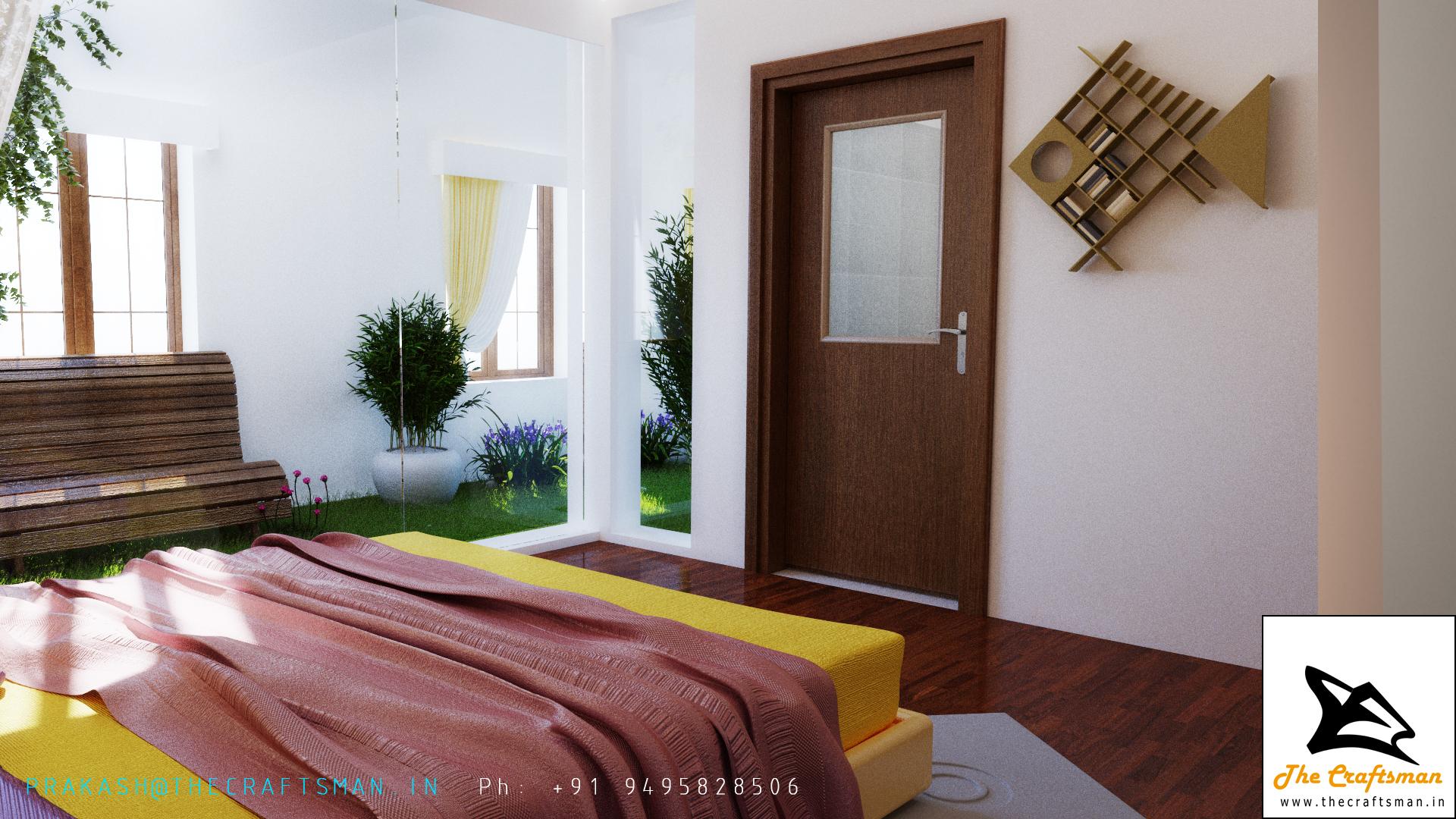 Interior08