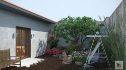 exterior-garden-for-web
