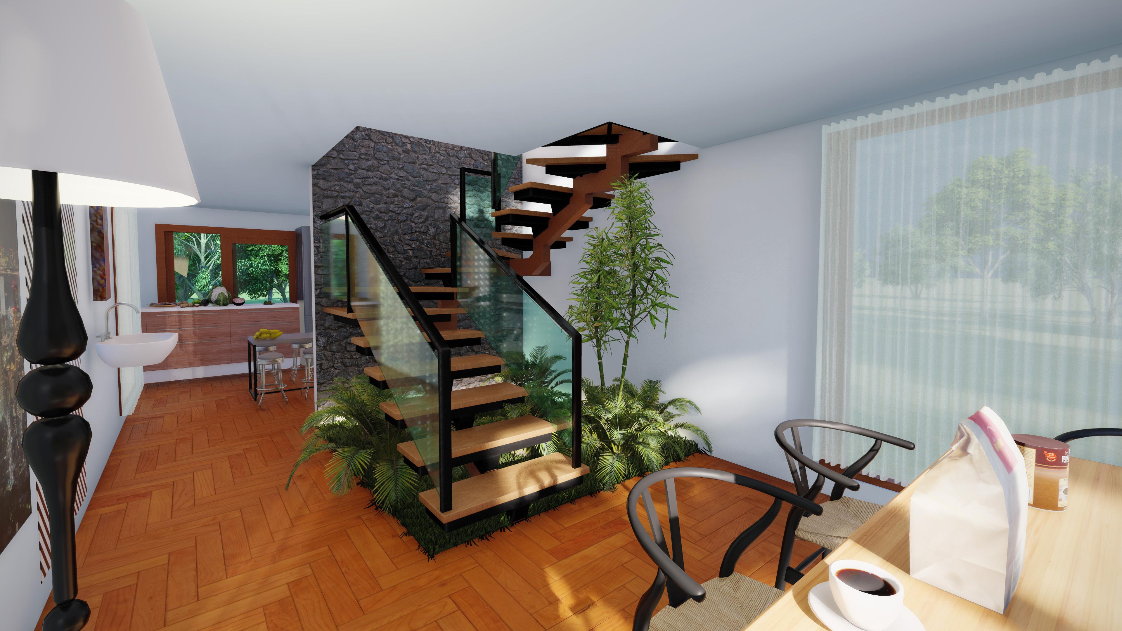 stair12a