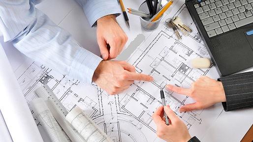 Coordinacion de proyectos