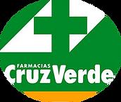 proyectos farmacias