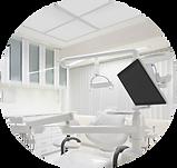 proyecto centro medico