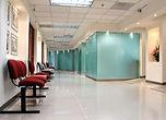 clinicas y centros medicos