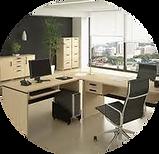 ingenieria en oficinas