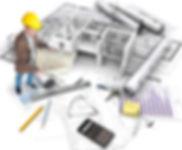 proyectos coordinados