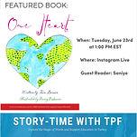 TPF Book.jpg
