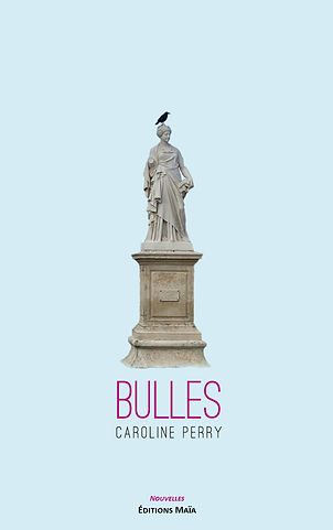Bulles Caroline Perry (1).jpg