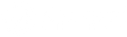 KNOLLWOOD-LOGOwh.png
