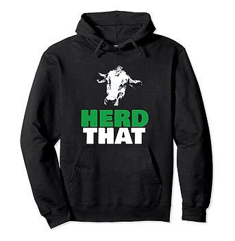 herd that hoodie agrilinkage.jpeg
