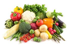 vegetables%20agrilinkage_edited.jpg