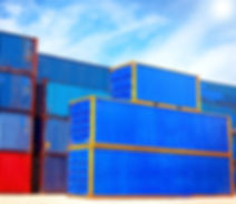 container-5073223_1920.jpg