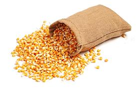 corn bag agrilinkage.png