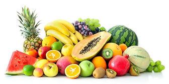 fruits agrilinkage.jpg