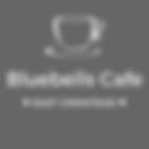 Bluebells logo-2.png