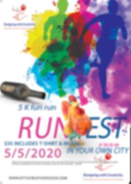 Color Run Festival Flyer.png
