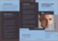 Brochure-Trifold-A4-SideA.png
