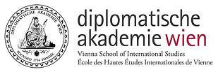 diplomatische-akademie-wien-logo.jpg
