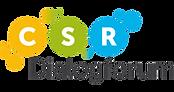 csr-logo-100.png