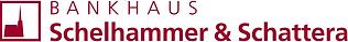Bankhaus_Schelhammer_&_Schattera_Logo.pn